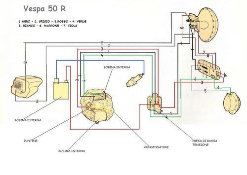 image.thumb.jpeg.cf0b72bfb47abf6920ef61b5698f75ac.jpeg