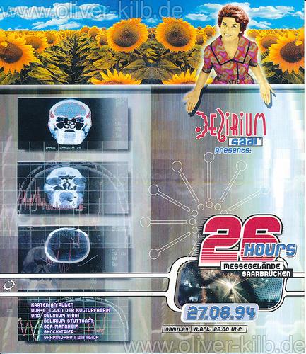 1994-08-27_26-hours_SB_01.jpg
