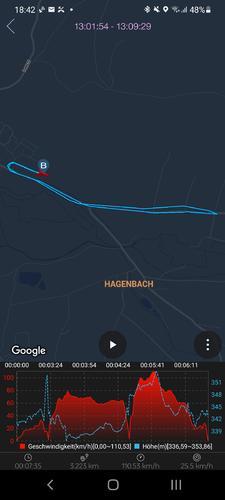 Screenshot_20210524-184210_Speed View GPS Pro.jpg