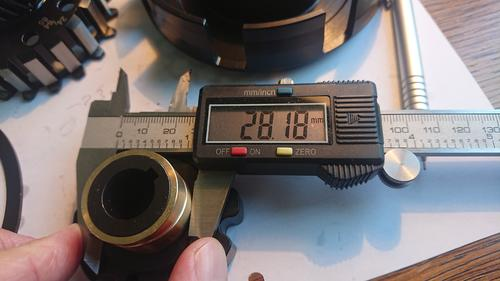 DSC_3003.thumb.JPG.442d66d7a0a7112c3c27595b19482a21.JPG