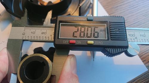 DSC_3004.thumb.JPG.586ba75212c81573fb9e62b47be74d9d.JPG