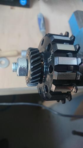 DSC_3006.thumb.JPG.3a557cbebfe00ea98da0b281f82b263f.JPG