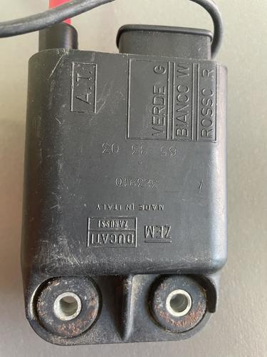 E5795C16-5344-42D7-8C1C-3EA54BDB9933.jpeg