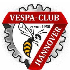 Vespa-Club Hannover