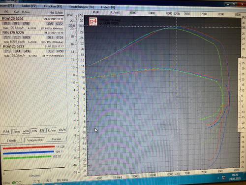 GTR orange membran.JPG