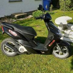 scootertony65