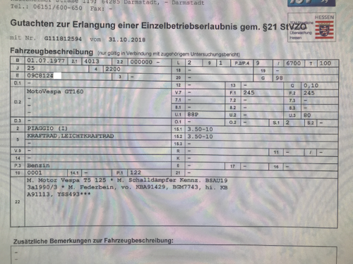 862400991_GT160_TV_Gutachten_MOD.thumb.png.0274dd73d54bc97345986b742bcfa713.png