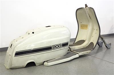 c.-1975-lambretta-jet-200-b-5139097.jpg