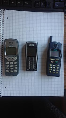DSC_3334.thumb.JPG.79e4a7d793d550e8a79078c3bac7afbb.JPG