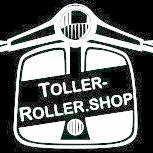 toller-roller.shop