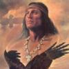 shamane
