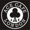 AceCafe