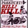 Faster Pussycat! Kill